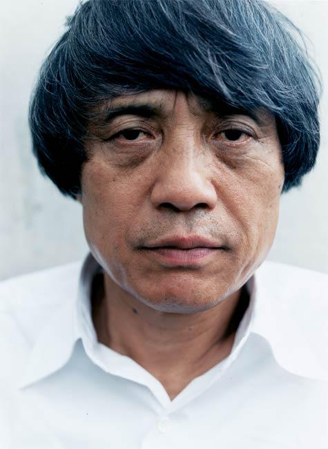 تادائو آندو( Tadao Ando ) معماری اهل اوساکای ژاپن سیدعلی منتظری استوارسازان 41