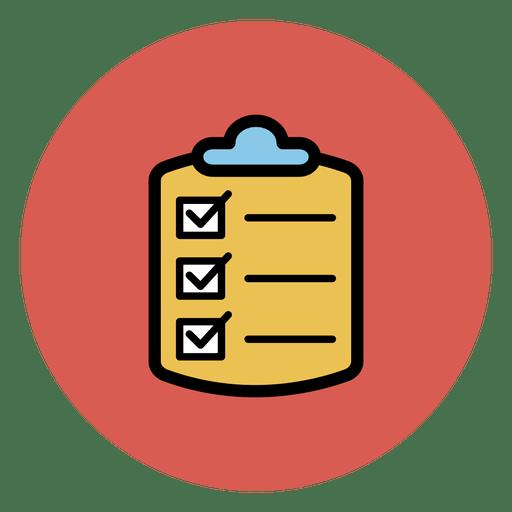 -طراحی پلان و نقشه کشیchecklist-Designing-plan-min