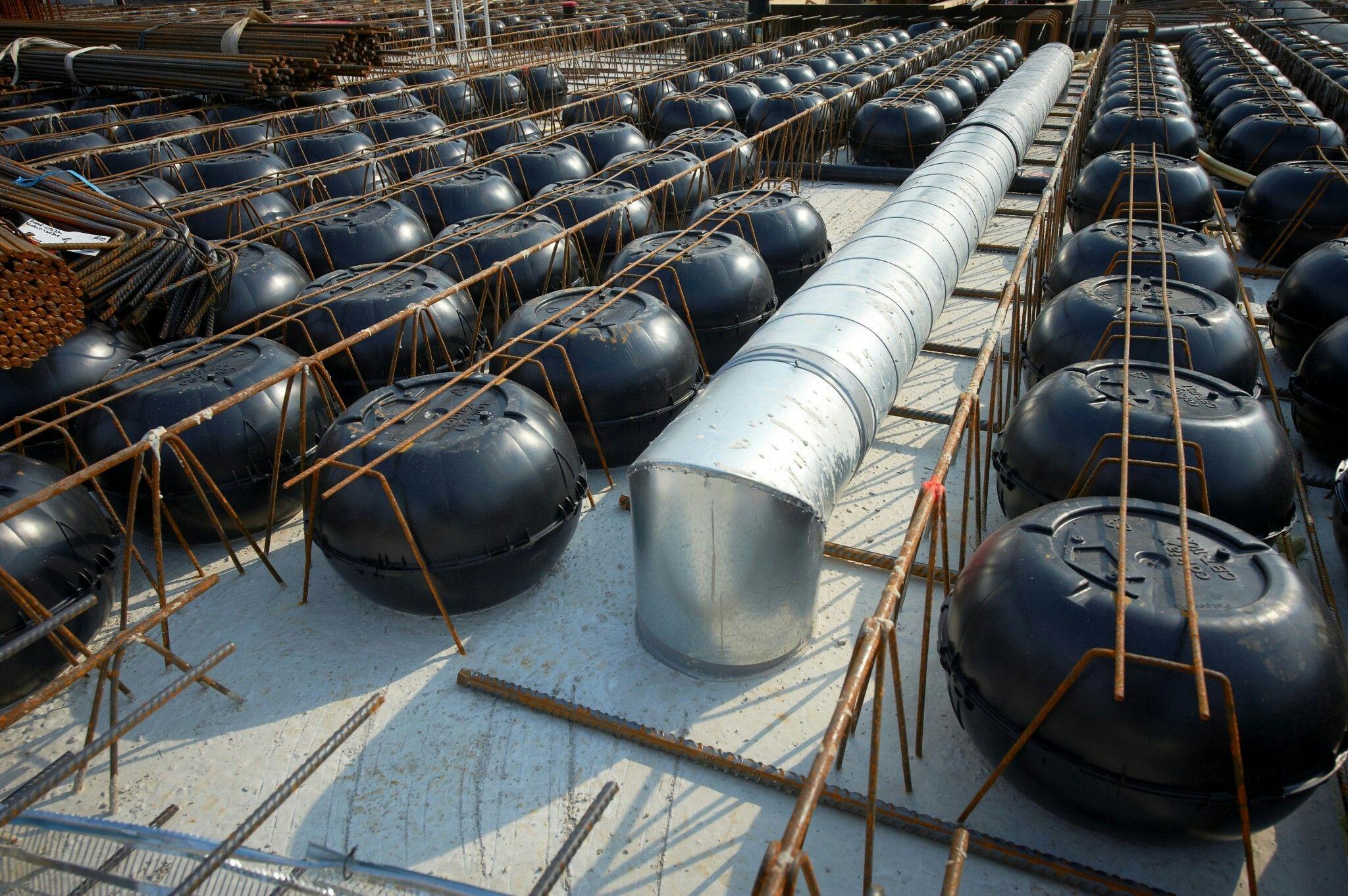 معایب و مزایای سقف کوبیاکس