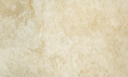 کاربرد تراورتن در سنگ نما ساختمان