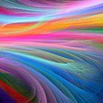 هارمونی رنگها در دکوراسیون داخلی