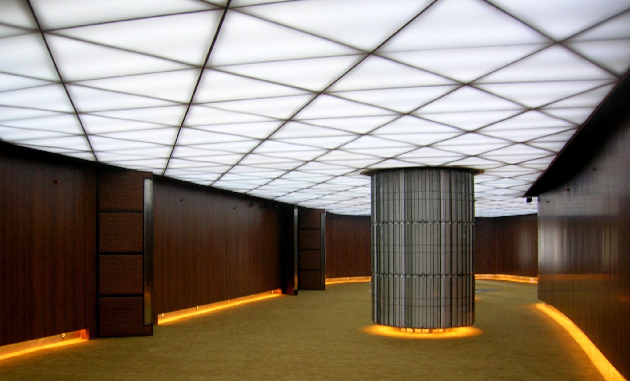 پوششهای سقف باریسول ostovarsazan.com