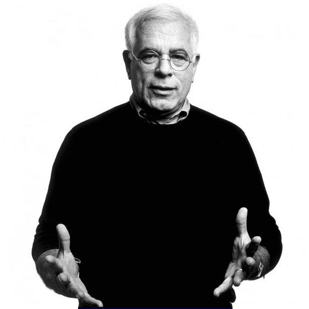 فلسفه معماری پیتر آیزنمن