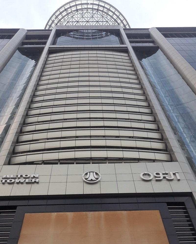 پروژه برج آلتون مشهد ostovarsazan.com.jpg