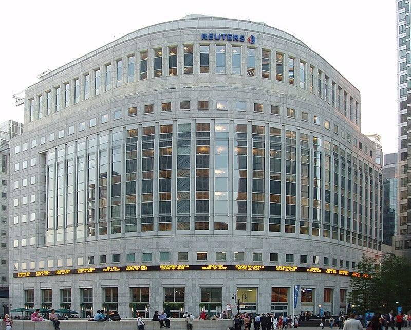 مرکز اطلاعات رویترز ریچارد راجرز ostovarsazan.com.jpg