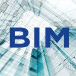 BIM یا مدلسازی اطلاعات ساختمان