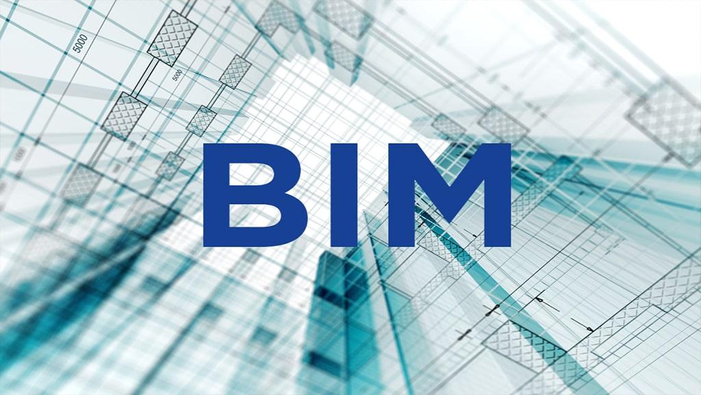 BIM چیست؟
