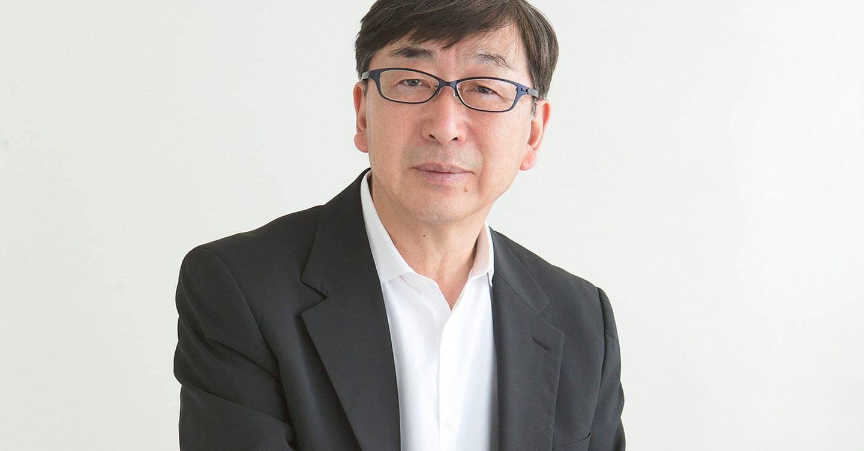 ایتو برنده جایزه معماری UIA