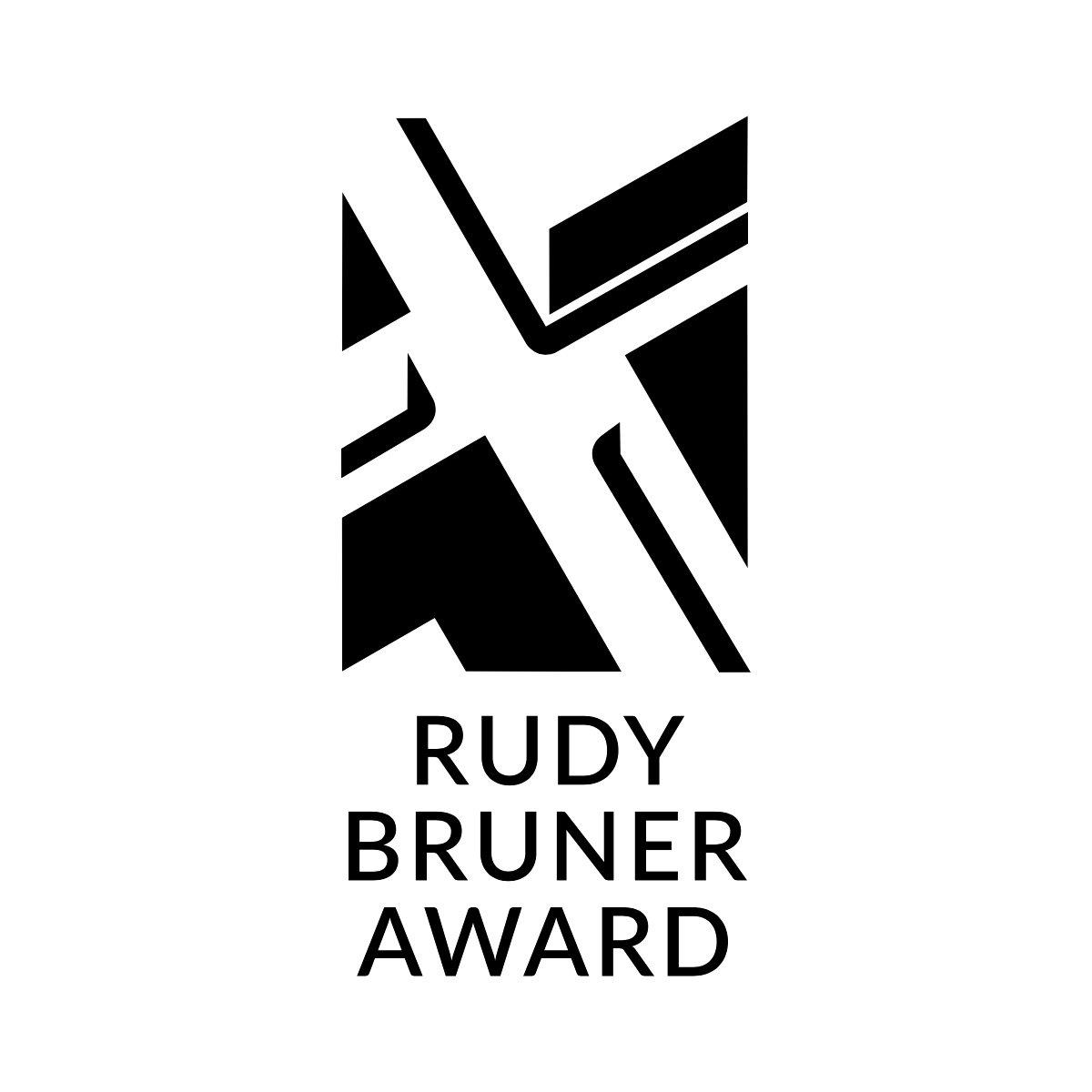 جایزه برونر چیست؟