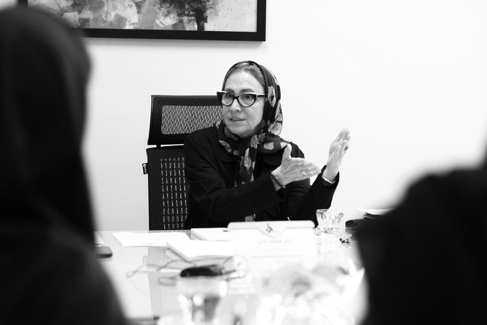 دانلود کتاب معماری خانههای ایرانی