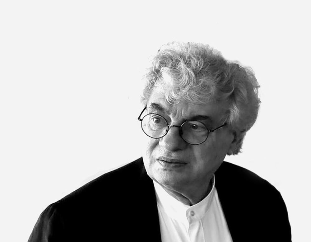 بیوگرافی ماریو بوتا
