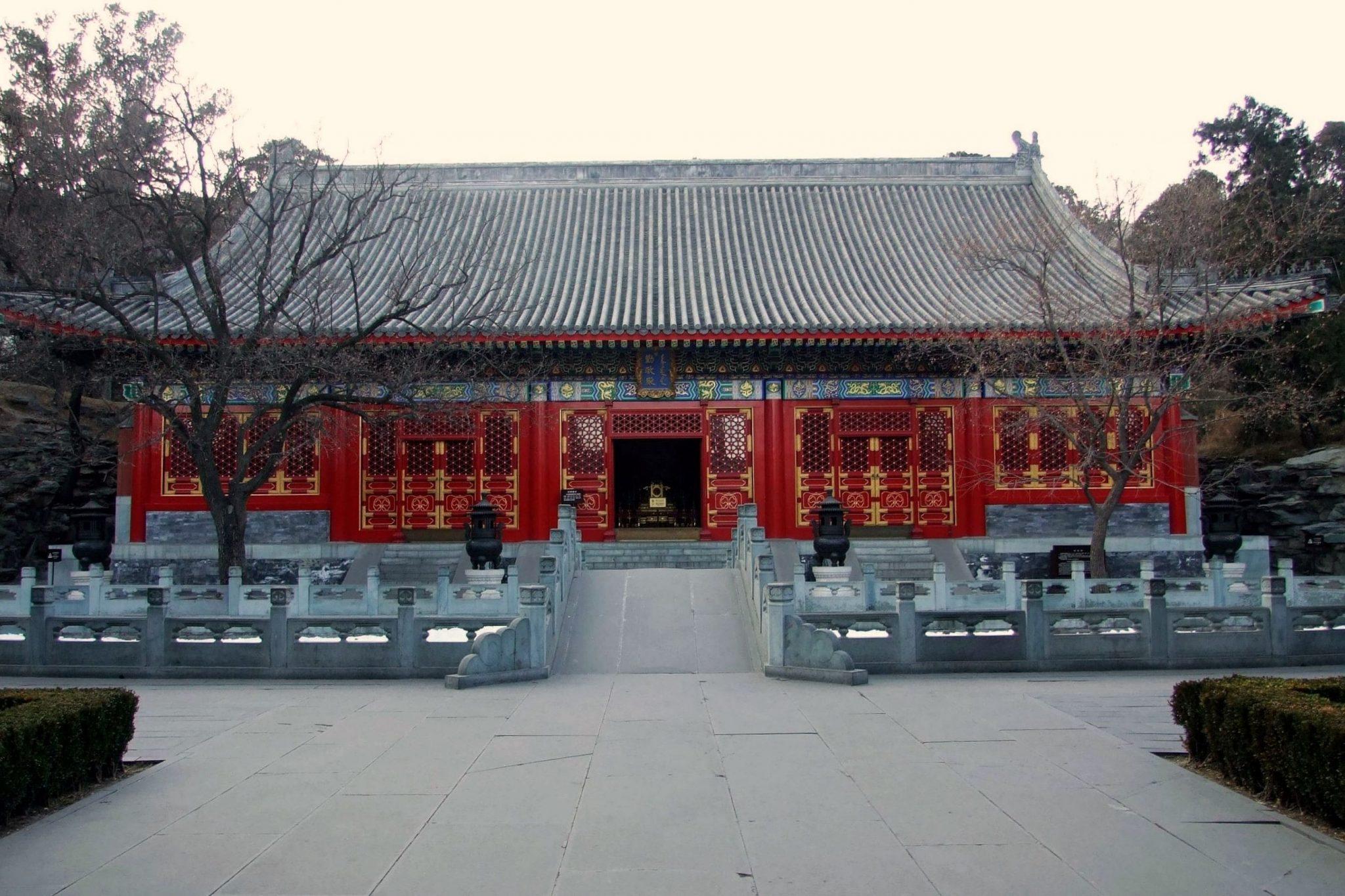 بررسی ساختامانهای سنتی آی ام پی استوارسازان