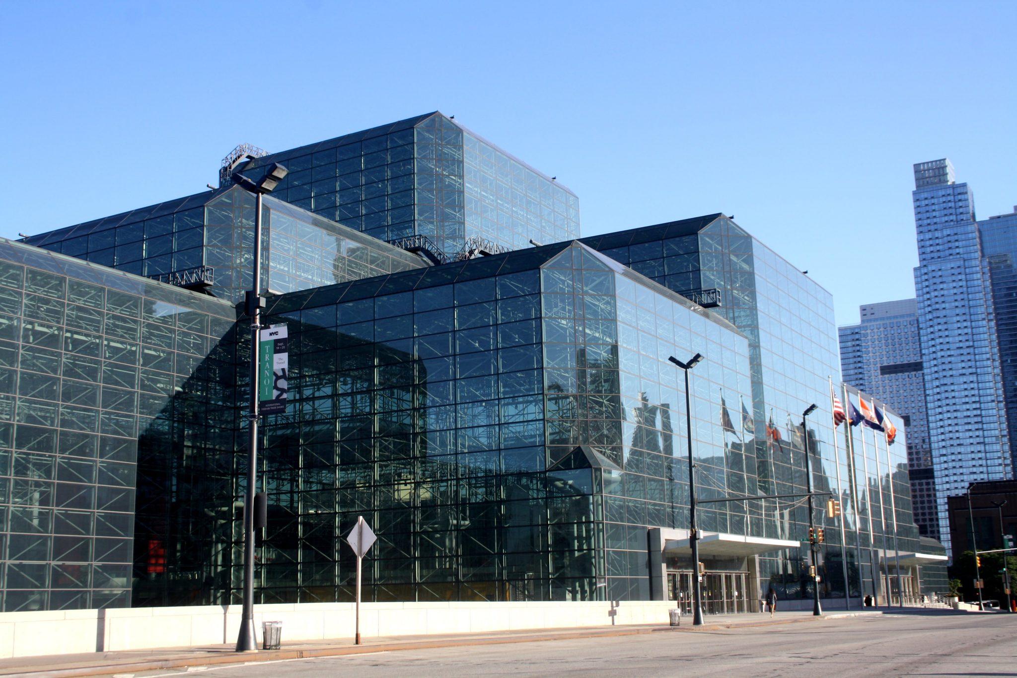 طراحی و معماری ساختمان جاویت آی ام پی استوارسازان