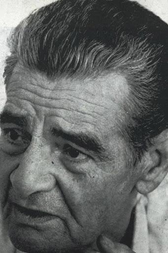 افتخارات استاد کریم پیرنیا