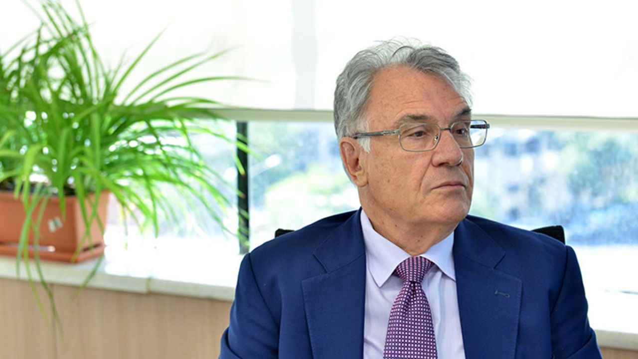 بیوگرافی محمد رضا انصاری