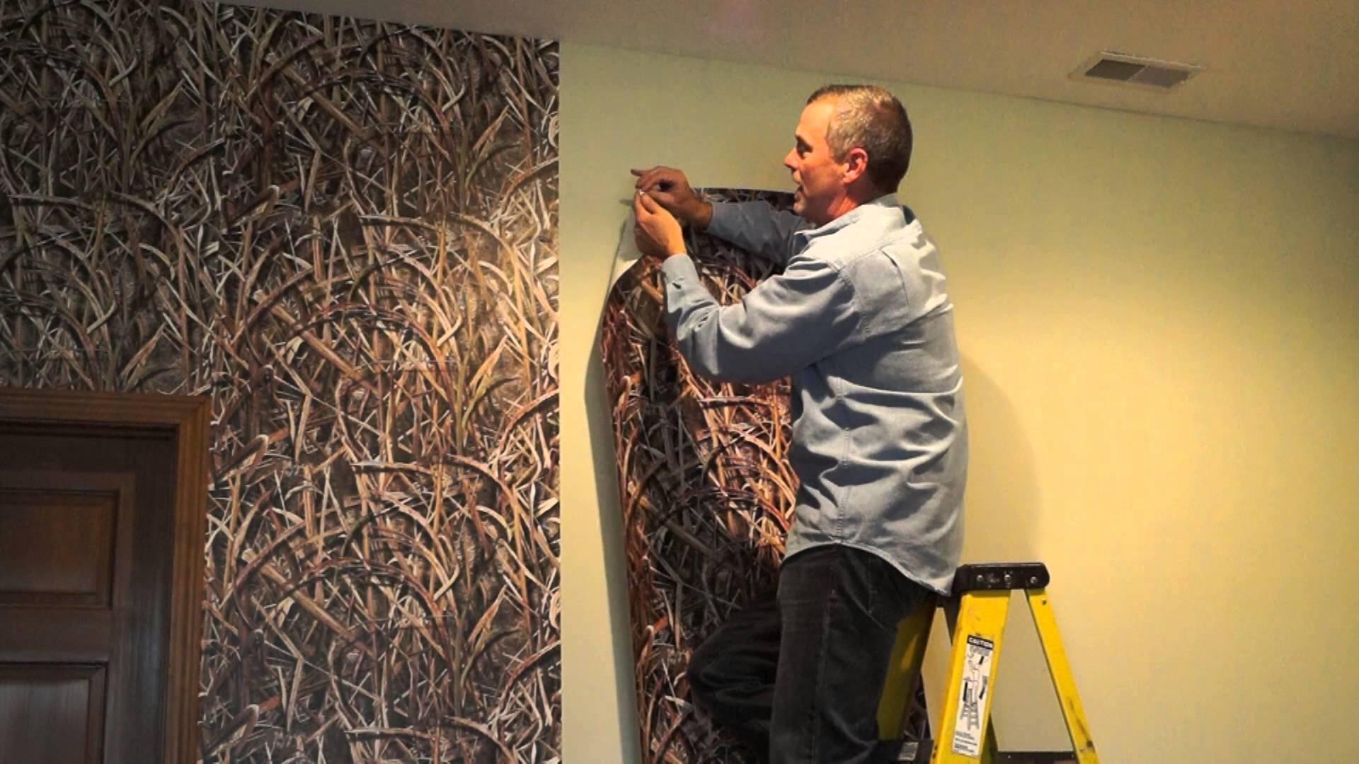 معایب و مزایای پوستر و کاغذ دیواری استوارسازان