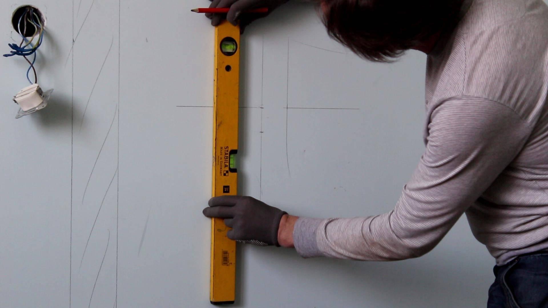 اجرای کاغذ دیواری استوارسازان