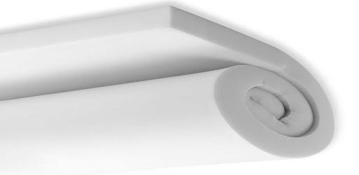 یونولیت سقفی ورقه ای و کاربرد آن استوارسازان