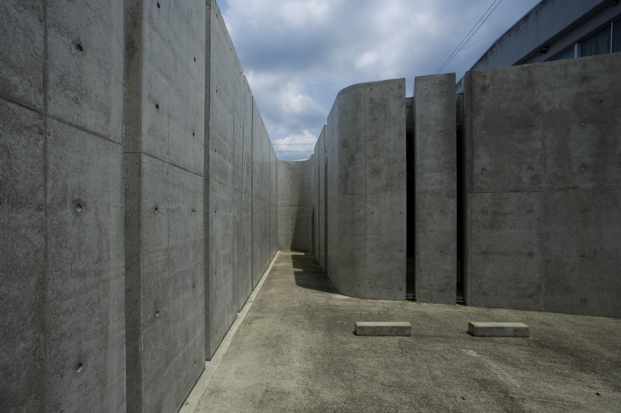 مقاومت بتن برای ساخت و ساز استوارسازان