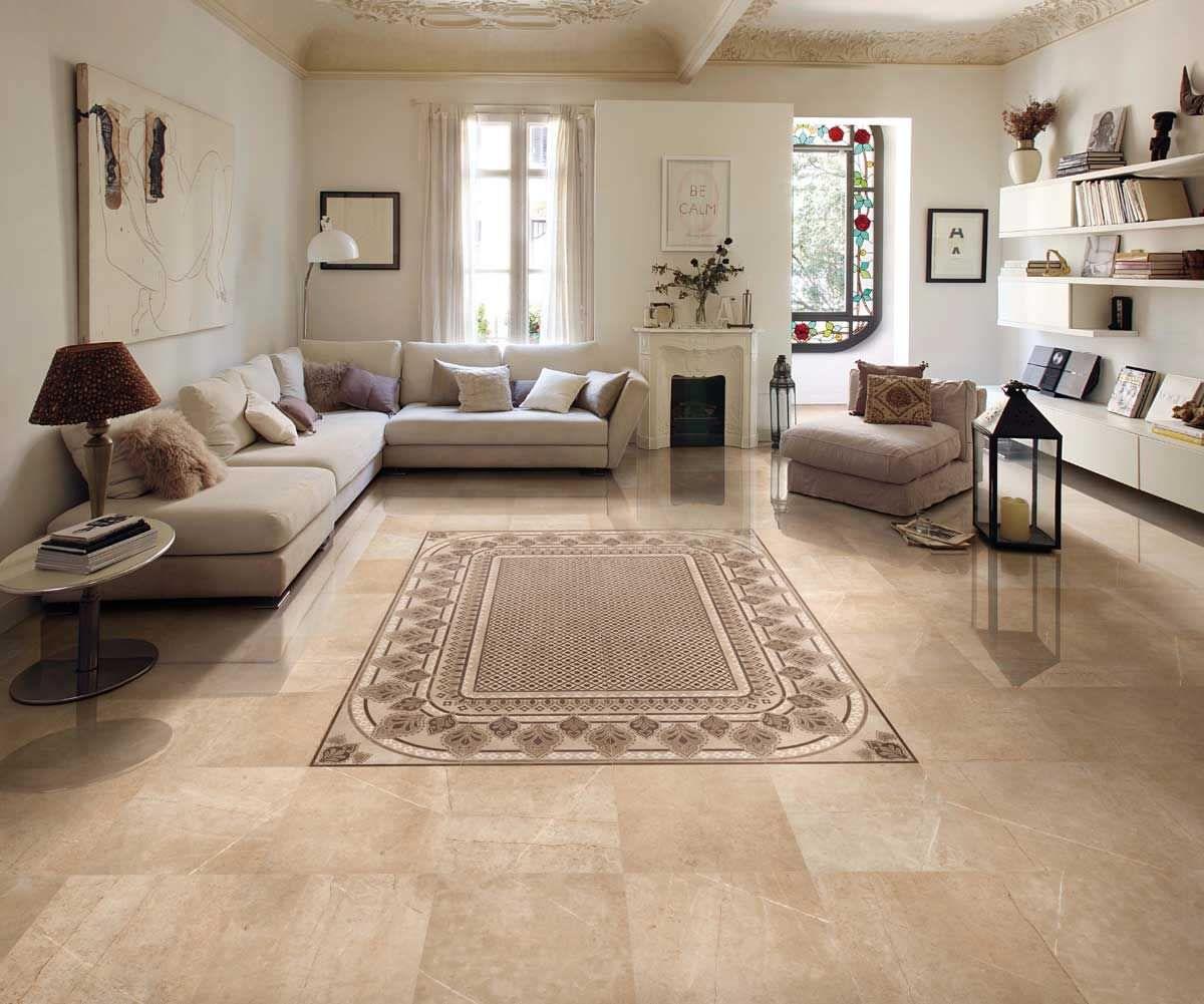 سرامیک طرح فرش استوارسازان