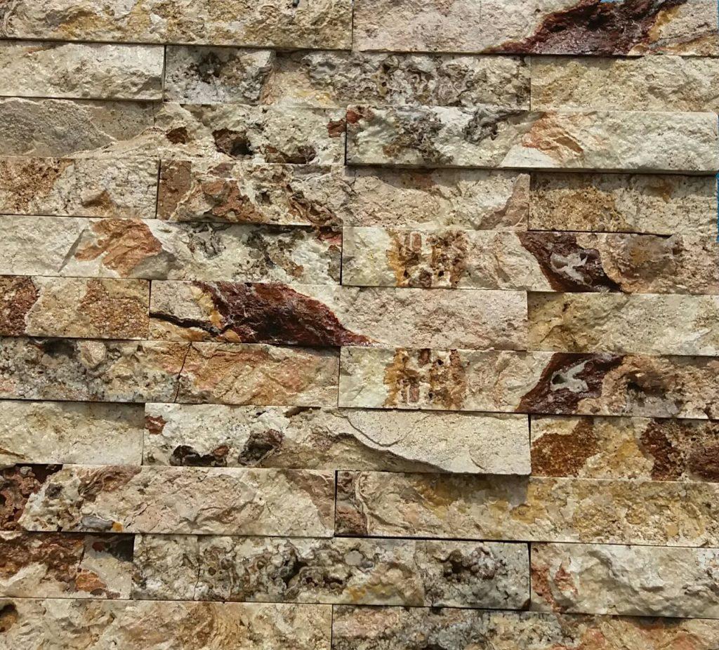 توضیحی کامل از سنگ آنتیک استوارسازان