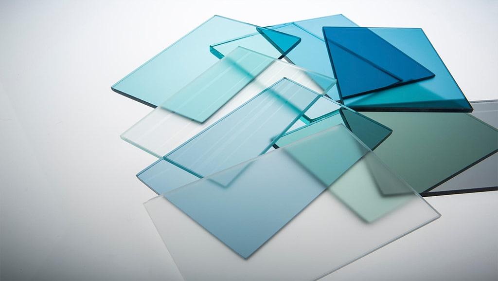 مقاله کامل در مورد انواع شیشه - استوارسازان