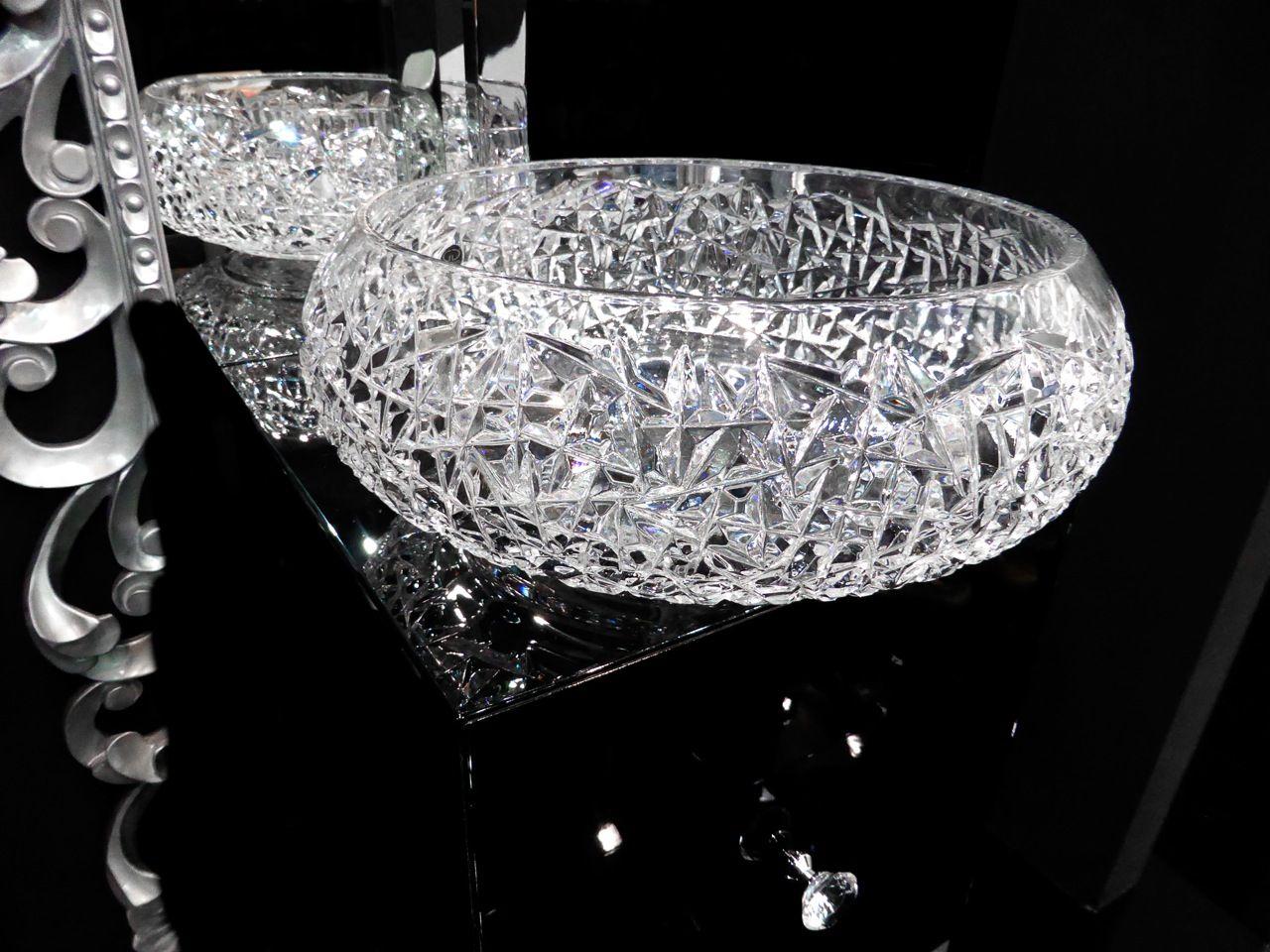 موارد استفاده از شیشه - استوارسازان