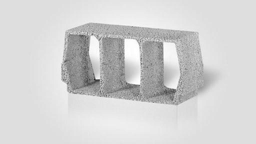 مزایا و کاربرد بلوک لیکا - استوارسازان