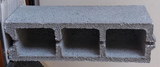 بررسی و کاربرد بلوک پوکه معدنی - استوارسازان