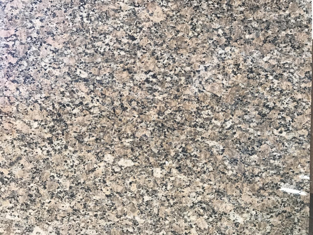 بررسی کامل سنگ گرانیت تایباد هلویی - استوارسازان