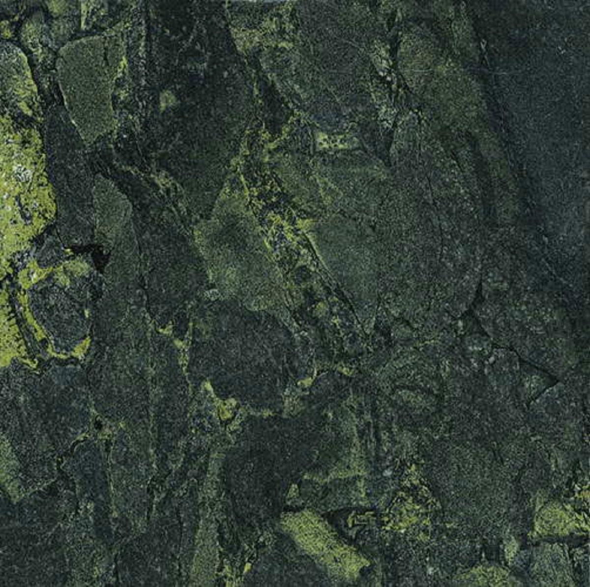 بررسی کامل سنگ گرانیت جنگلی - استوارسازان