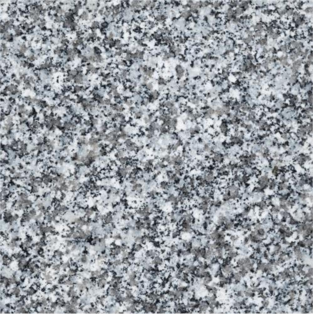 بررسی سنگ گرانیت سفید بروجرد و انواع گرانیت بروجرد - استوارسازان