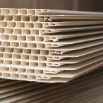 دیوارکوب، موضوعی که به ساختمان شما جلوه میدهد