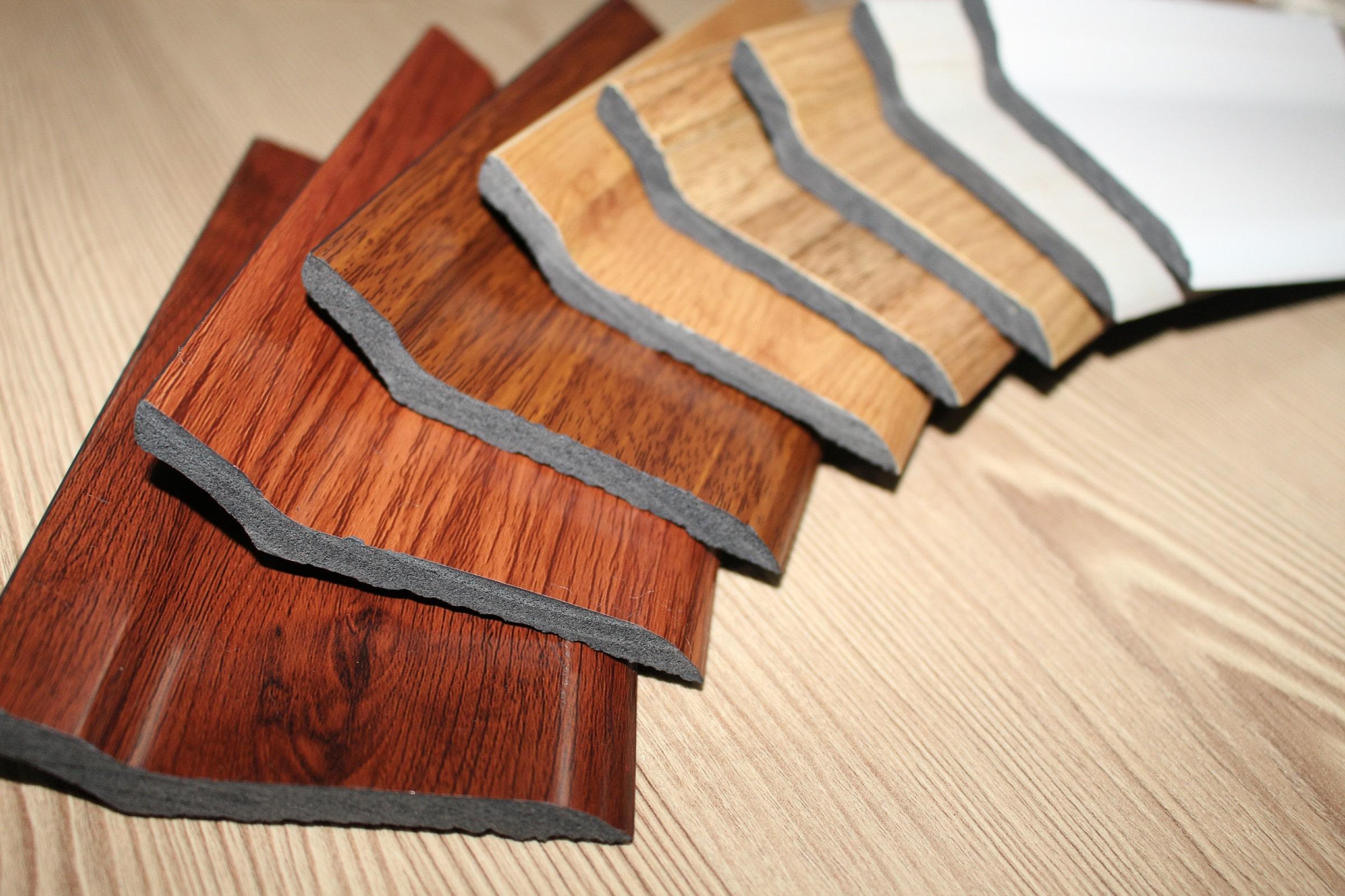 قرنیز چوبی و کاربرد آن استوارسازان
