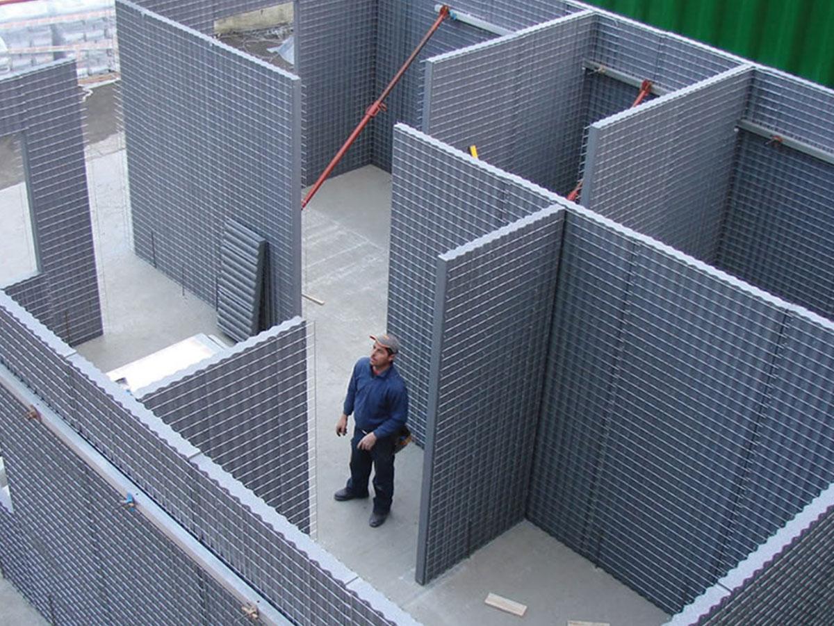 کاربردهای مهم تری دی پنل استوارسازان