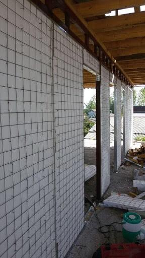 انواع تری دی پنل استوارسازان