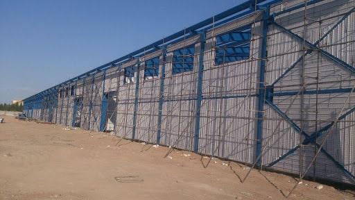 مزایا و معایب استفاده از تری دی پنل استوارسازان
