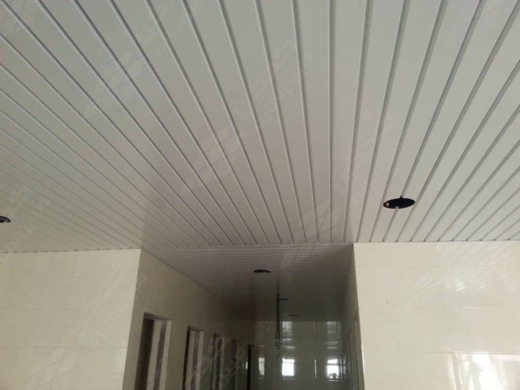 سقف کاذب دامپا چیست استوارسازان