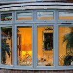 شناخت پنجره آلومینیومی با تصویر