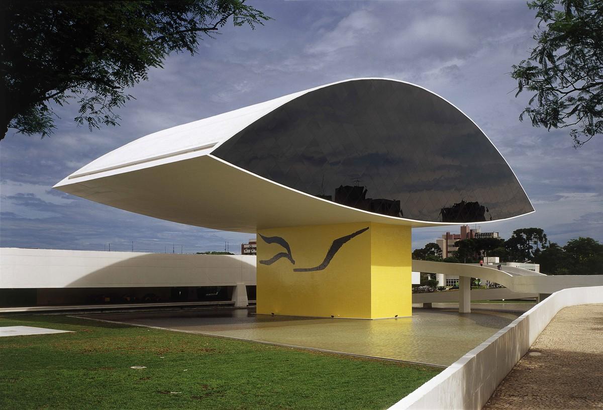 موزه اسکار نیمایر - استوارسازان