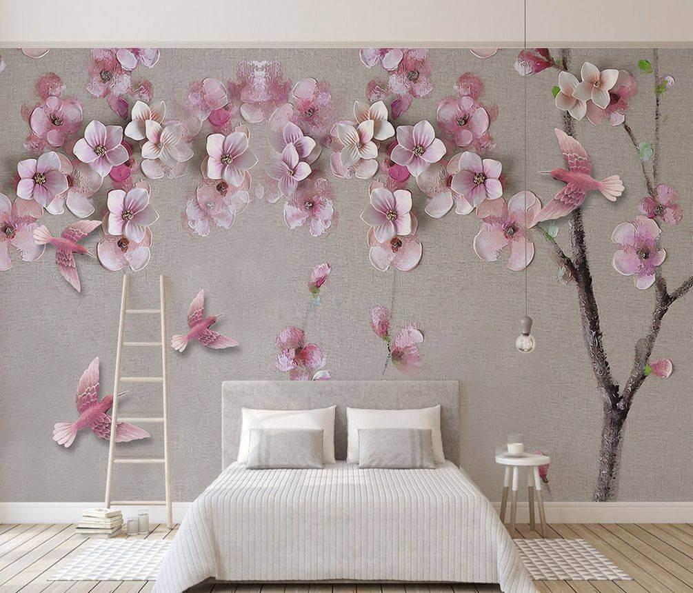 زیبایی دکوراسیون داخلی با پوستر دیواری استوارسازان