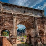 بتن رومی ، جدیدترین نوع بتن در دنیا