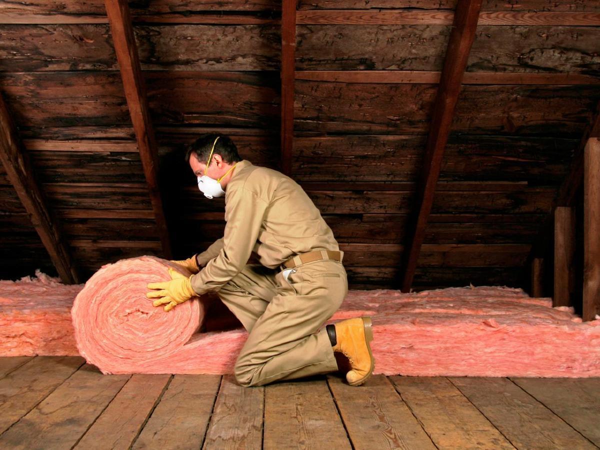 روش تهیه و تولید پشم سنگ استوارسازان