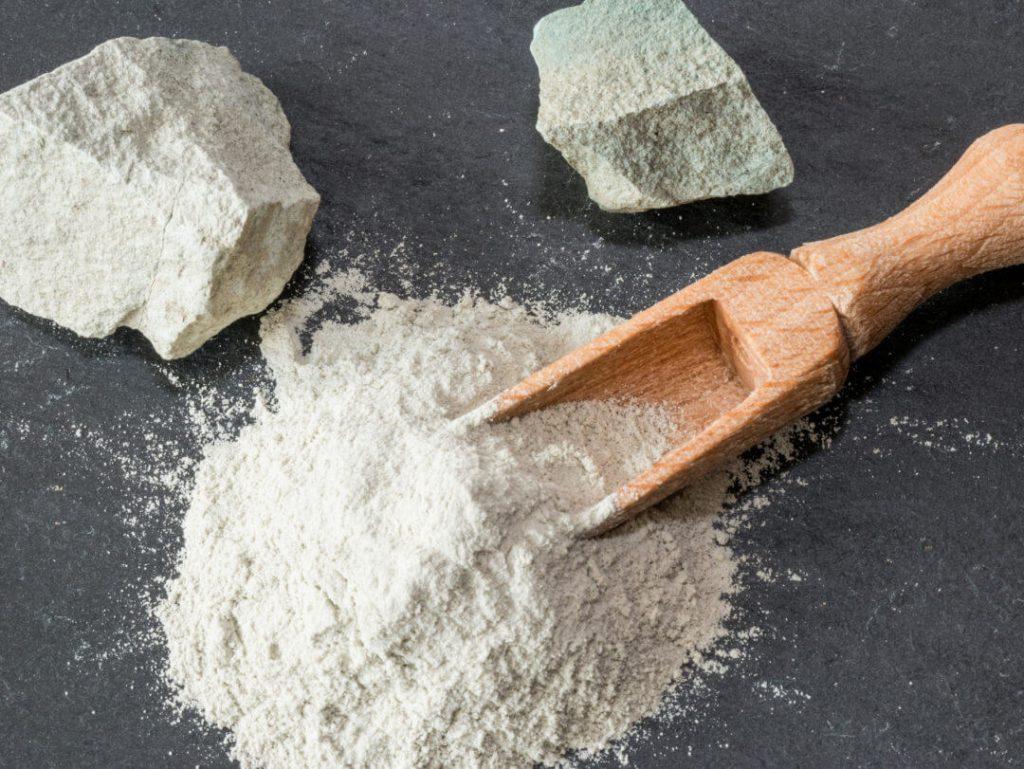 کاربرد پودر سنگ استوارسازان