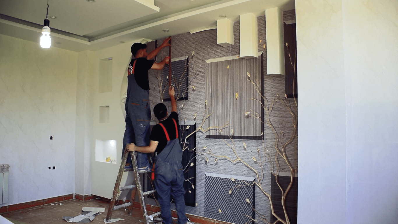 مزایا و معایب پوستر دیواری استوارسازان