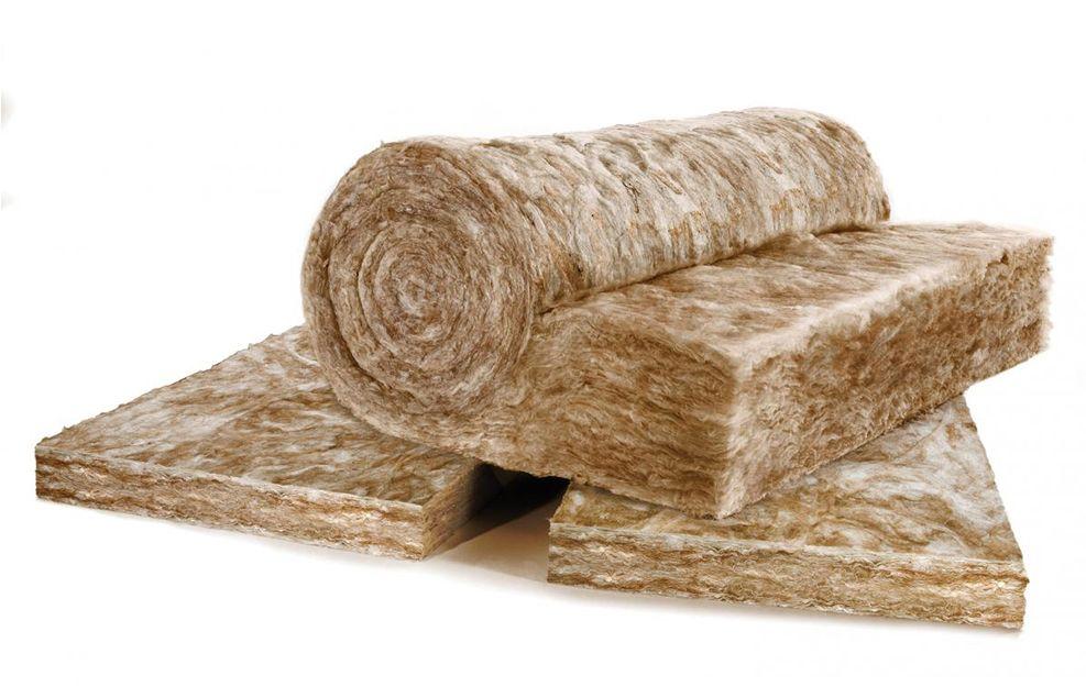 انواع و اقسام پشم سنگ و کاربرد آنها استوارسازان
