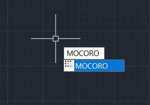 عملکرد بهتر و سریعتر با دستور Mocoro - استوارسازان