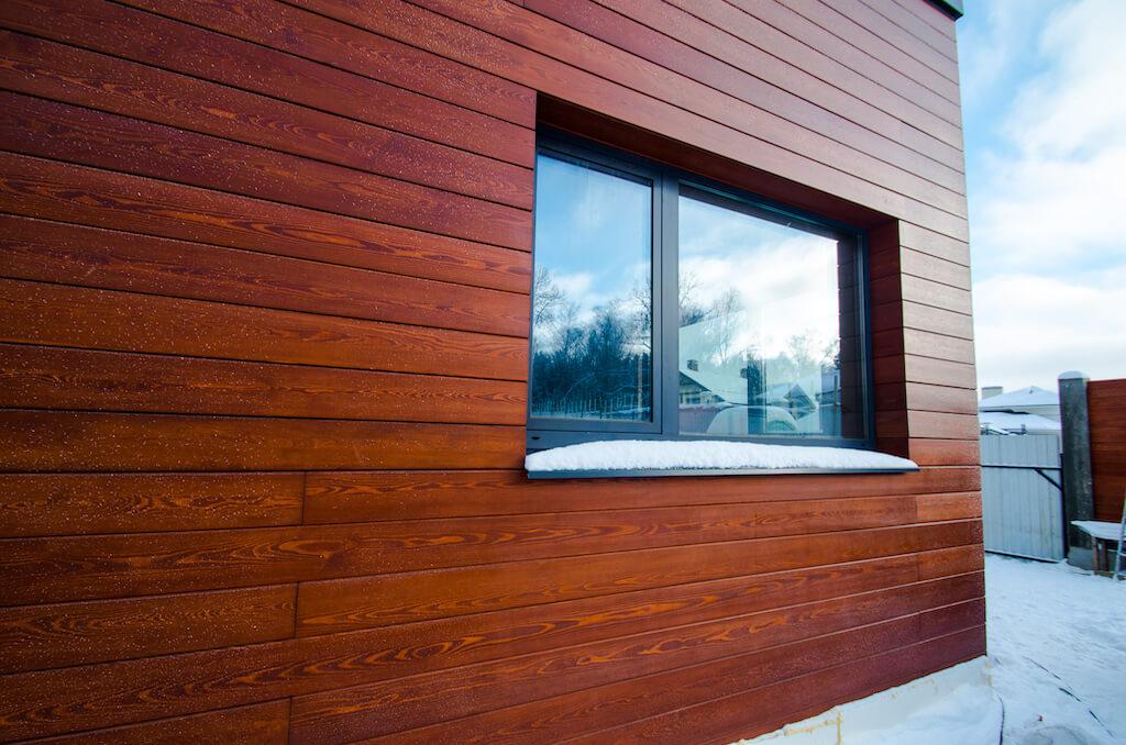 شناخت انواع ترموود بر اساس نوع چوب استوارسازان