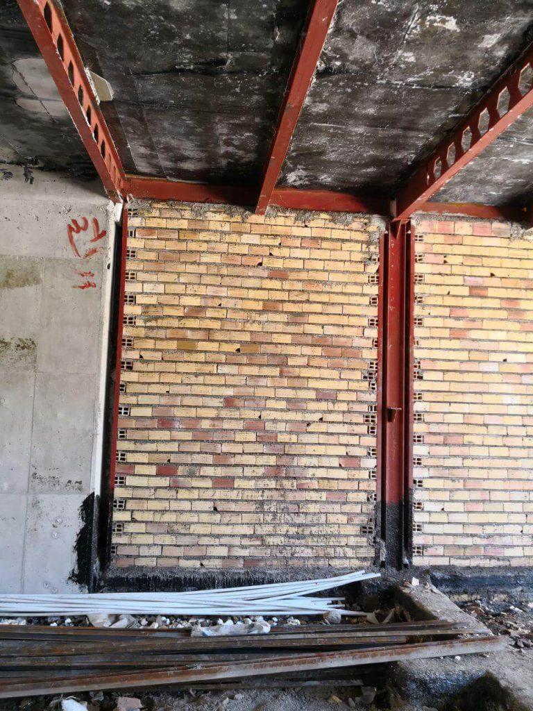 انواع پرایمر ساختمانی و بررسی انواع آن - استوارسازان