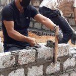آیا استفاده از بلوک سیمانی در ساختمان سازی منسوخ شده؟؟